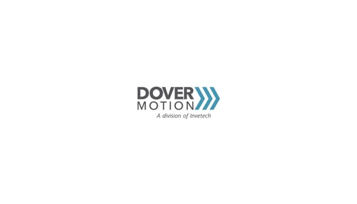 Dover Motion